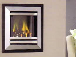 High Efficiency Fireplaces by High Efficiency Gas Fires In Newport From Grate Choice Fires And