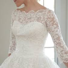 wedding dresses in st louis chatfields bridal boutique 14 photos bridal louis mo