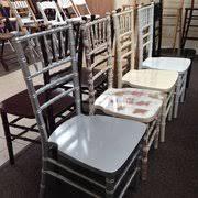 the chiavari chair company the chiavari chair company 35 photos furniture stores 215 se