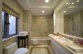 Bathroom Vanity Tops Double Sink by Light Emperador Marble Vanity Top Double Sinks Bathroom Vanity Top