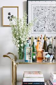 liquor table 25 best liquor cabinet images on pinterest bar carts bar