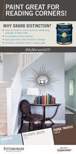 Best Interior Paint Primer 28 Best Reading Corner Makeover U0026 Paint Color Inspiration