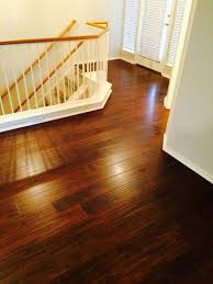 hardwood flooring pictures