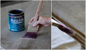 how to whitewash painted cabinets before and after basics whitewash design sponge