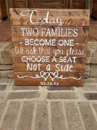 wedding quotes joining families quotes about joining two families 21 quotes