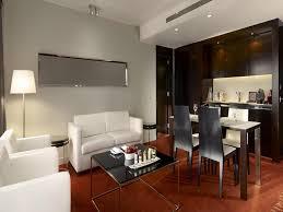 westminster park plaza apartments cool home design fancy and