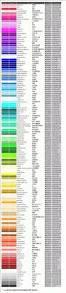 les 25 meilleures idées de la catégorie codes couleur rgb sur