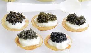 gourmet food online buy caviar caviar for sale online gourmet food store