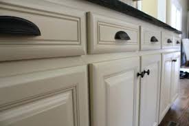 Lowes Hinges Kitchen Cabinets Lowes Kitchen Cabinet Hardware Blum Kitchen Cabinet Hinges Lowes