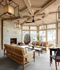 hexagon ceiling hall contemporary with hexagon timber ceiling