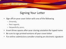 best masters essay editing website uk good custom essay writing