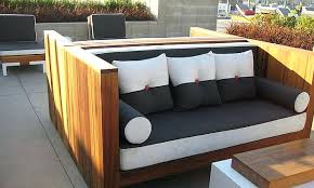Wooden Outdoor Patio Furniture Wooden Outdoor Furniture Patio Wooden Patio Furniture Wooden Patio