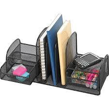 Safco Desk Organizers Safco Desktop Organizers Staples