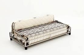 dimension canapé lit mécanisme pour canapé lit lolet
