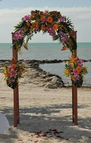 10 best wedding flower archway images on pinterest beautiful