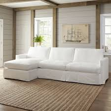 are birch lane sofas good quality kearney sectional furniture pinterest birch lane birch and spaces