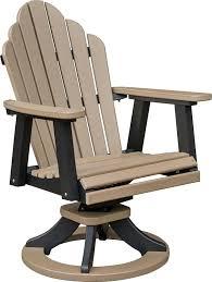 Patio Chair Swivel Rocker Swivel Rocking Patio Chairs Bay Patio Swivel Rocker Lounge Chair