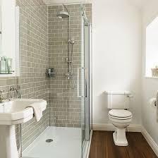 52 small bathroom shower ideas 55 bathroom tiling ideas modern