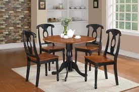 Small Kitchen Table With 2 Chairs by Kitchen Stunning Small Kitchen Table And Chairs Plus White
