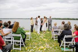 inexpensive wedding venues 7 sups affordable wedding venues in dfw weddingwire