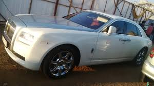 roll royce rent rolls royce hire at affordable price in mumbai and goa