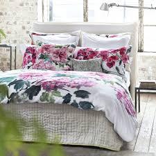 bedding bedroom essentials at designers guild