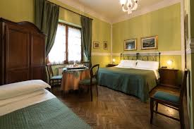 chambres d hotes florence b b florence inn chambres d hôtes florence