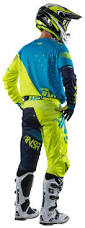 answer motocross gear answer halo elite le pants cycle gear