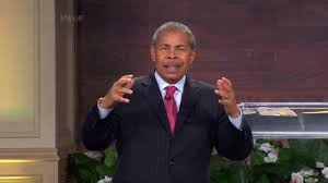 Dr Bill Thomas Developing Strong Faith Dr Bill Winston Youtube
