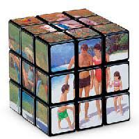 personalized gifts manufacturers suppliers exporters in india