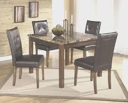 dining room new ashley furniture dining room chair decor idea