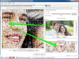 artensoft photo collage maker 75 coupon 100 worked