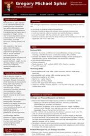 Financial Analyst Resume Samples by Financial Analyst Hierarchy Feudal Hierarchy Pinterest