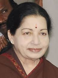 Tamil Nadu Legislative Assembly election, 2011