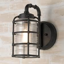 22 best outdoor lights add curb appeal images on pinterest