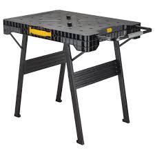 Portable Garage Home Depot Dewalt Workbenches U0026 Workbench Accessories Garage Storage