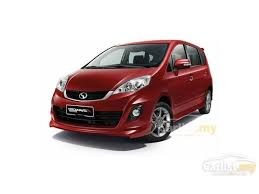 search 184 722 cars for sale in malaysia carlist my