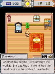 download game rpg mod jar farm tycoon 320x240 s40 jar farm tycoon rpg various version java