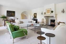 Green Armchairs Green Armchairs Living Room Ideas Houseandgarden Co Uk