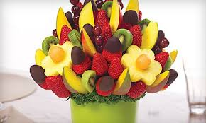 fruit arrangements los angeles edible arrangements edible arrangements groupon