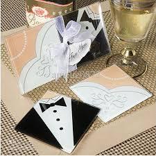 creative wedding presents creative wedding gifts jemonte