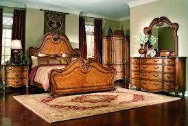 new bedroom set furniture insurserviceonline