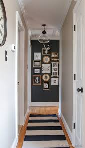 hallway paint colors interiors and design best hallway paint colors hallway paint