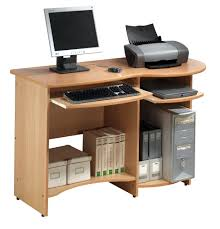 computer table in gurgaon office furniture manufacturer