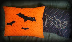 halloween pillows halloween pillows images reverse search