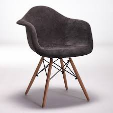 Affordable Upholstered Chairs Chairs Amusing Cheap Upholstered Chairs Cheap Upholstered Chairs
