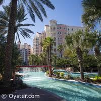 26 lazy river pool photos at hammock beach resort oyster com