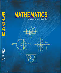 Sets Union Intersection Complement Worksheets Txt 02 Std U002711 Mathematics By Saurabh Suman Issuu