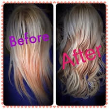hair extensions az studio s salon 22 photos hair salons 6761 e tanque verde rd