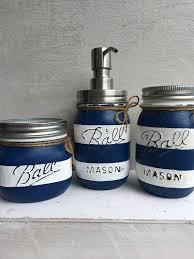 Sailor Bathroom Set Best 25 Nautical Bathroom Paint Ideas On Pinterest Nautical